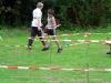 dm-bogenlaufen-2010-werste_0776
