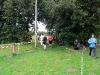 dm-bogenlaufen-2010-werste_0788