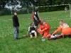 dm-bogenlaufen-2010-werste_0799