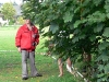 dm-bogenlaufen-2010-werste_0804