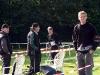 dm-bogenlaufen-2010-werste_0812