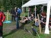 dm-bogenlaufen-2010-werste_0817