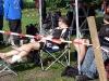 dm-bogenlaufen-2010-werste_0820