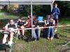 dm-bogenlaufen-2010-werste_0822
