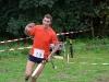 dm-bogenlaufen-2010-werste_0852