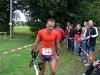 dm-bogenlaufen-2010-werste_0854