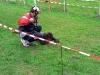 dm-bogenlaufen-2010-werste_0858