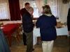 hauptversammlung-2010-003