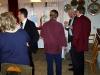 hauptversammlung-2010-004