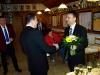hauptversammlung-2010-010