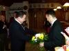 hauptversammlung-2010-011
