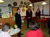 hauptversammlung-2010-014