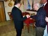 hauptversammlung-2010-016