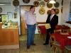 hauptversammlung-2010-019