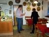 hauptversammlung-2010-021