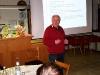 hauptversammlung-2010-030