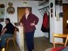 hauptversammlung-2010-034