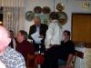 hauptversammlung-2010-036