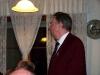 hauptversammlung-2010-038
