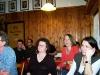 hauptversammlung-2010-042