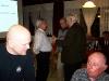 hauptversammlung-2010-043