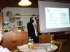 hauptversammlung-2010-049