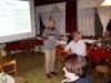 hauptversammlung-2010-050