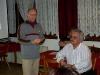 hauptversammlung-2010-051