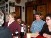 hauptversammlung-2010-052