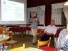 hauptversammlung-2010-053