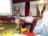 hauptversammlung-2010-054