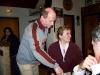 hauptversammlung-2010-055