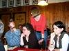 hauptversammlung-2010-056