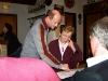 hauptversammlung-2010-057