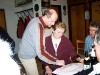 hauptversammlung-2010-059