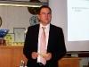 hauptversammlung-2010-060