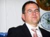 hauptversammlung-2010-061