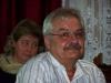 hauptversammlung-2010-062