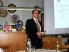 hauptversammlung-2010-064